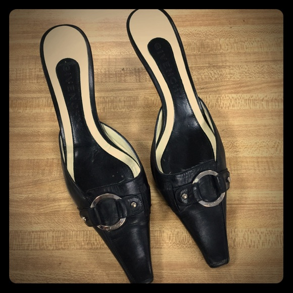 Givenchy Shoes - Givenchy heels